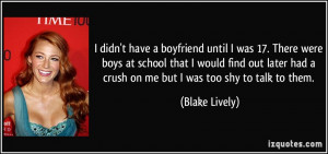 quote-i-didn-t-have-a-boyfriend-until-i-was-17-there-were-boys-at ...