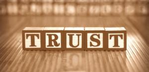 ... : Untrustworthy People , Untrustworthy Quotes Tumblr , Trust Quotes