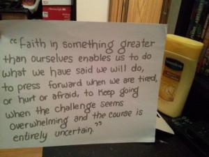 truth #Motivation #challenge #yourself #within #rewards