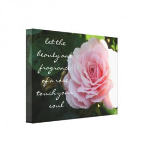 Quotations, Sayings, Poems, Poetry and Quotes about Roses