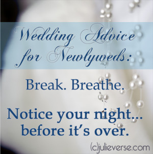 Marriage Quotes Funny Wedding Sayings Advice Quotepaty