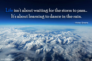 life-quotes-thoughts-storm-dance-rain-nice-quotes-best-quotes.jpg