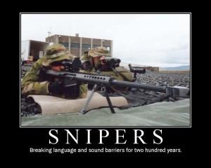 Filename: snipers.jpg | Views: 14841 | Rating: N/A