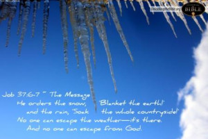 unlockingthebible.orgBlog: Bible Verses on Love