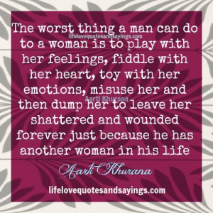 Home   Love Quotes And SayingsLove Quotes And Sayings