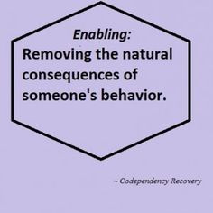 ... do about it more enabler quotes codependency quotes god is counseling