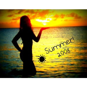 Summer Quotes Famous And...