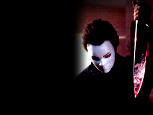 halloween michael myers quotes halloween 2007 michael myers reviewed ...