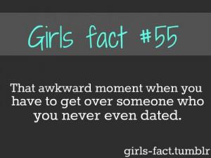 Found on girls-fact.tumblr.com