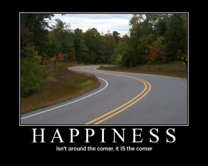Motorcycle Sayings http://www.m109riders.com/forums/showthread.php?t ...