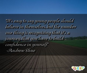 Quotes About Confidence. quotes about confidence in