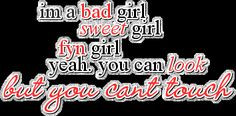 Flirty Love Quotes And Sayings Collection