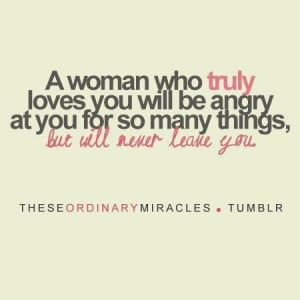 Amazing quotes and sayings feeling women true anger trust