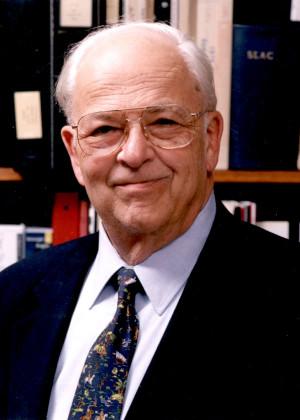 dr charles richter biography