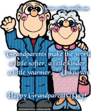 for forums: [url=http://www.tumblr18.com/happy-grandparents-day-quote ...