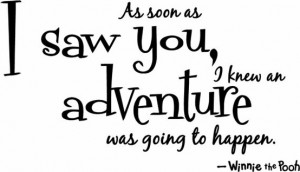 Winnie The Pooh Quotes (33)