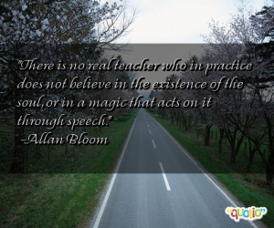 quotes quotes by famous quotes teacher quotes by famous education