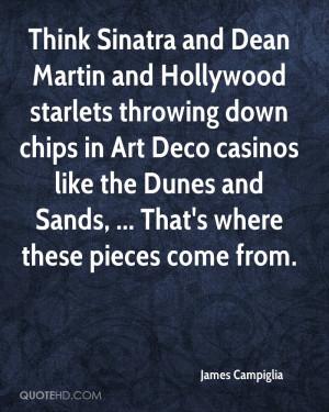 Dean Martin Funny Quotes