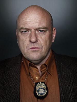 Este personaje es el que más problemas tiene durante las temporadas ...