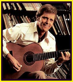 jerry reed quotes when people ask me what my motivation is i have a ...