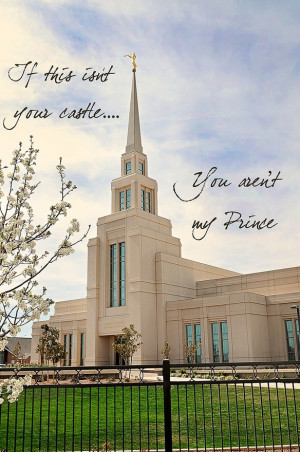 ... this out and hang it in their room LDS Art, temples, temple marriage