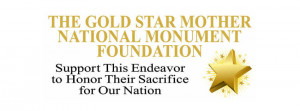 gold star mothers day qu gold star mothers facebo