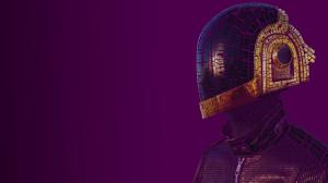 Daft Punk Quotes #25930