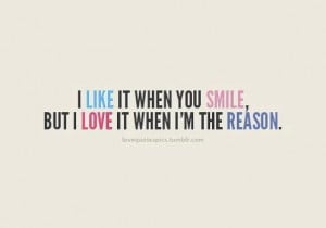 Quotes Everlasting - Love Quotes - Google+ | We Heart It