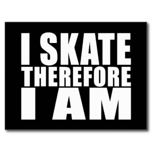 Funny Skateboarding Quotes Funny skaters quotes jokes i