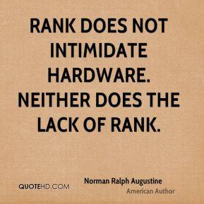 norman-ralph-augustine-norman-ralph-augustine-rank-does-not.jpg