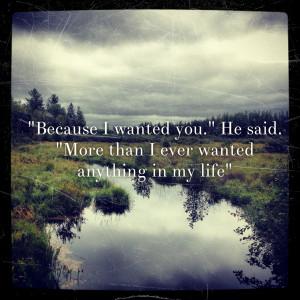 Jamie Fraser Outlander Quotes