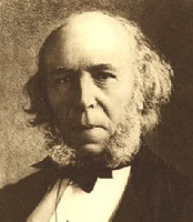Other Herbert Spencer Quotes