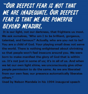 our deepest fear quote by nelson mandela photo ourdeppestfear-1.jpg