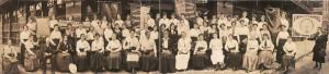 Women 39 s Trade Union League