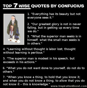 related pictures confucius say quotes 5 confucius say quotes 6