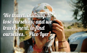 Great blog post on how traveling helps you grow: