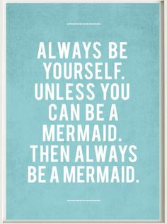 ... mermaid bathroom decor dust jackets bathroom mermaid bathroom quotes