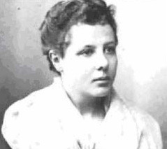Annie Besant Quotes