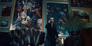 Jay Gatsby House Party Jay gatsby's house west egg