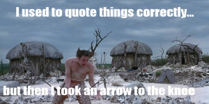 Funny Ace Ventura When Nature Calls Quotes