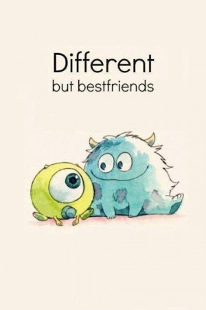 Cute friendship quotes | best Friend quotes