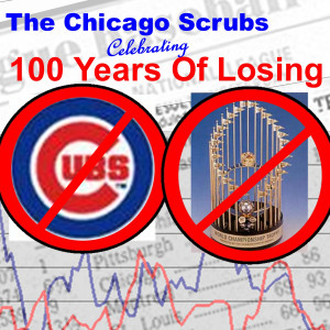 cubs-suck-100-yearc-celebrating