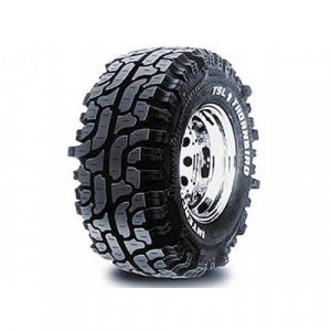 These are the interco thornbird tires the best Pictures