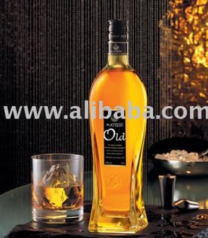 Matisse_Old_Scotch_Whisky.jpg