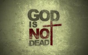 God's Not Dead God's Not Dead God s Not Dead