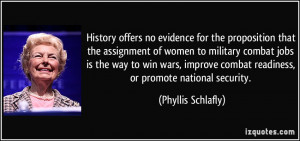 History offers no evidence for the proposition that the assignment of ...