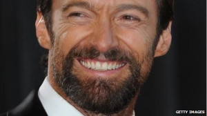 Hollywood actor Hugh Jackman is due to appear in the comedy The Kumars ...