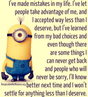 Minion-Quotes-I-have-made-mistakes-in-my-life.jpg