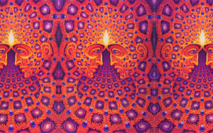 related with alex grey wallpapers alex grey wallpaper 1275x1754 0 kb