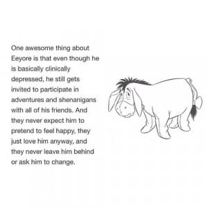 happy depressed depression sad lonely quotes relationships childhood ...